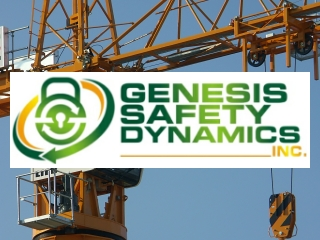 Genesis Safety Dynamics