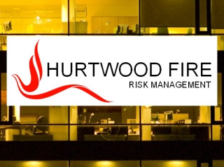 Hurtwood Fire