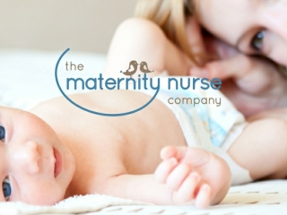 The Maternity Nurse Company