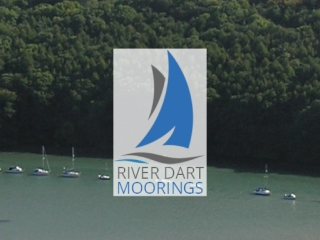 River Dart Moorings