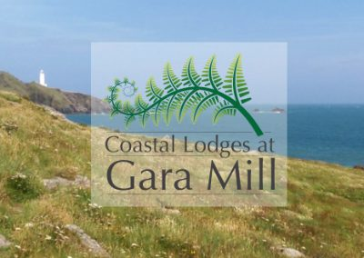 Coastal Lodges