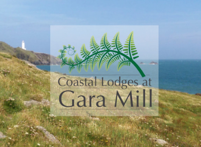 Coastal Lodges at Gara Mill