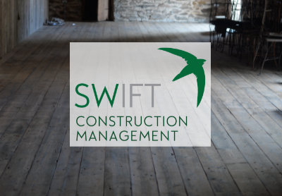 Swift Construction