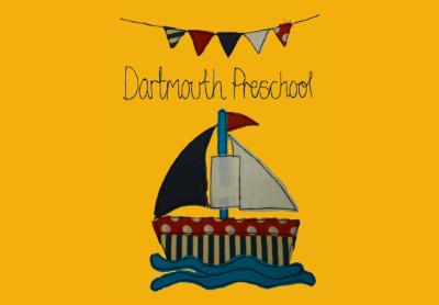 Dartmouth Preschool | Website Design