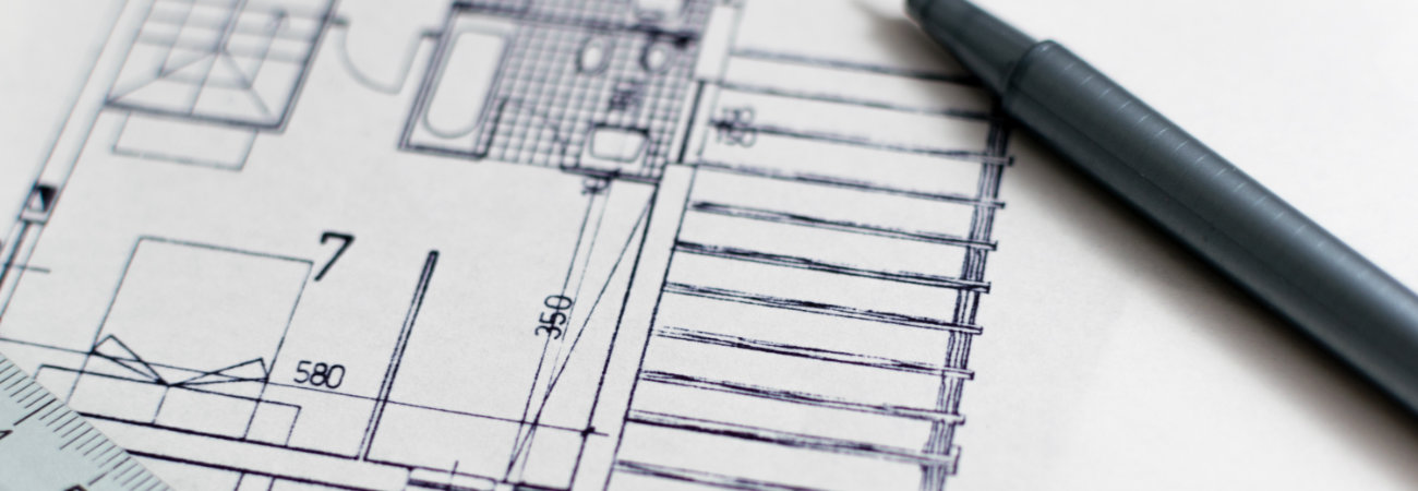 Website Design for Swift Plans & Surveys