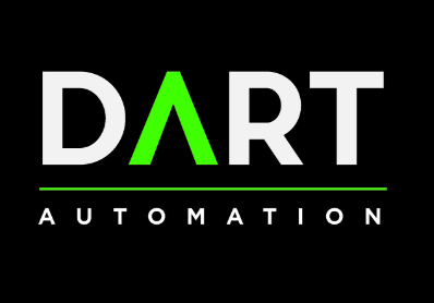 Dart Automation