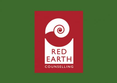 Red Earth Counselling