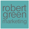 Robert Green Marketing